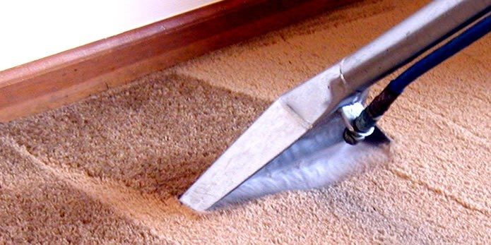 Carpet cleaning in Leicester, Derby, Nottingham, Coventry & Northampton - www.FloorCareSpecialists.co.uk