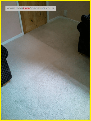 Carpet Cleaners in Long Eaton Derby - www.FloorCareSpecialists.co.uk