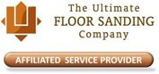 Wood Floor Restoration, Sanding & Sealing in Leicestershire - www.FloorCareSpecialists.co.uk