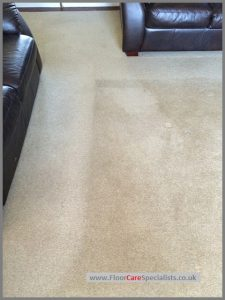 carpet cleaners in loughborough - www.floorcarespecialists.co.uk