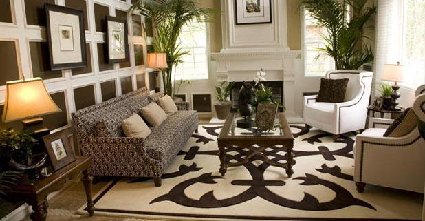 Area Rugs Guide Baileys Floor Care Specialists