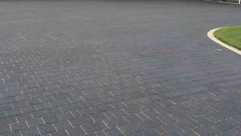 Driveway-Cleaning-and-Sealing-in-Leicester-www.FloorCareSpecialists.co_.uk_