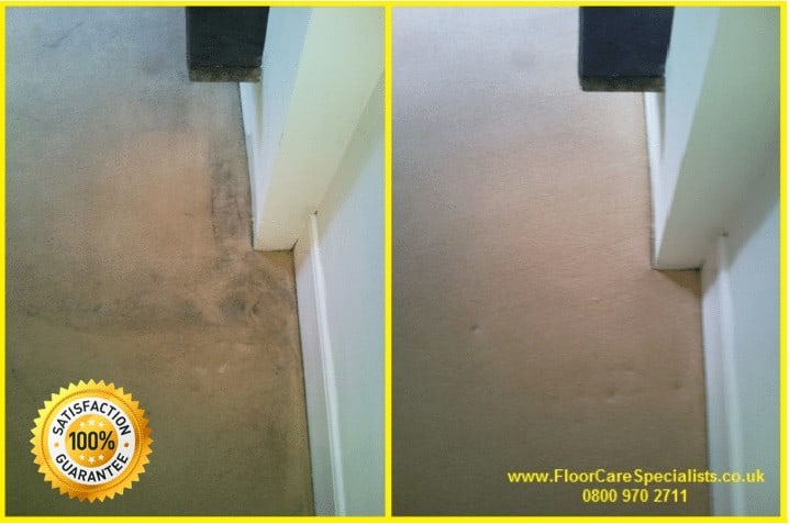 carpet-cleaning-derbyshire