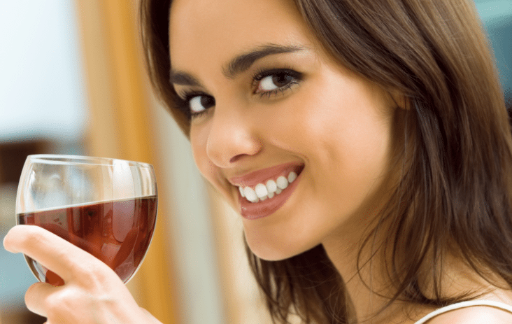 top 4 red wine carpet stain solutions