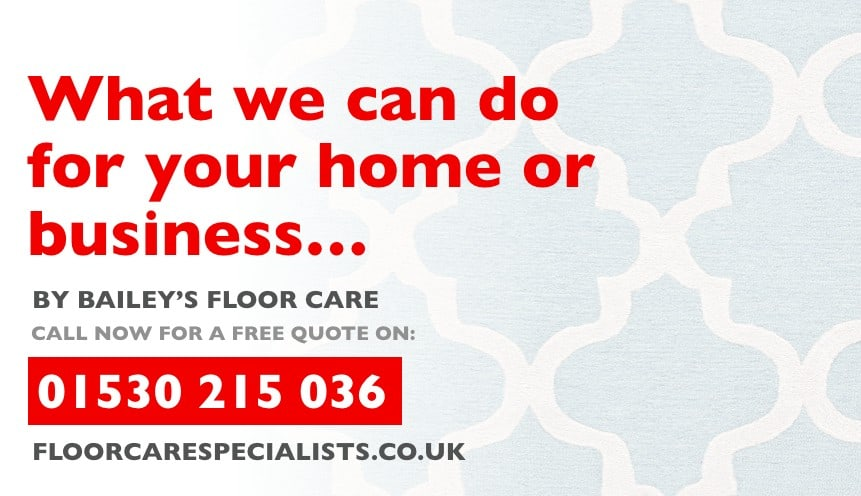 What we can do for your home or business
